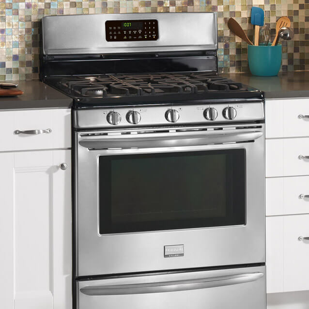 Home Appliances and Electronics in OH | Hastings Electric